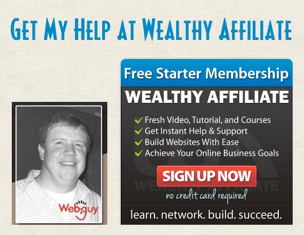 help-wealthy-affiliate