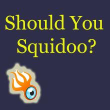 squid-tips