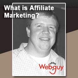 affilate-marketing