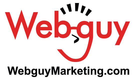 webguy-logo