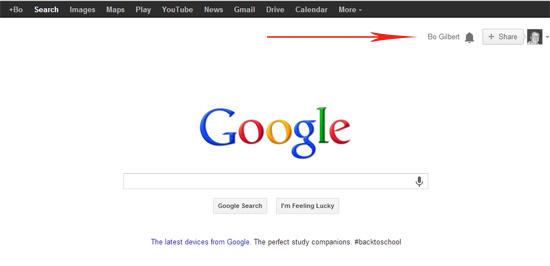 google-loggedin