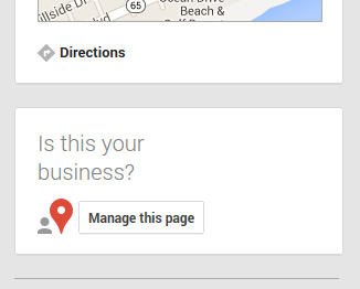 manage-google-page