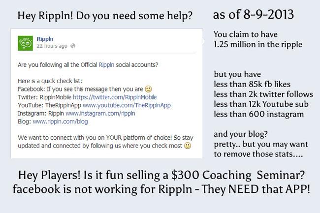 numbers-rip