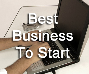 best-business-start-up