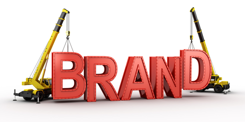 How to Build and Streamline Your Brand