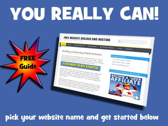 build-website-now