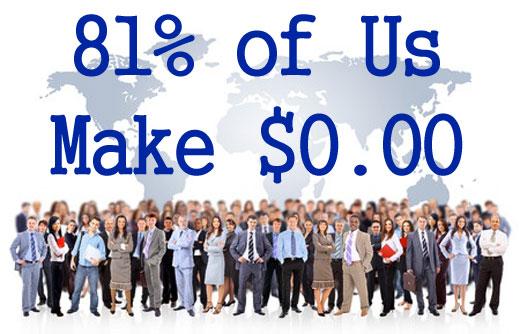 wakeupnow-income