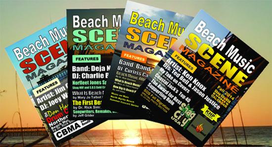 beach-music-scen-prm