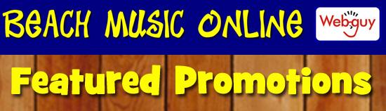 beach-music-online-features