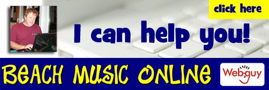 click-bmo-help