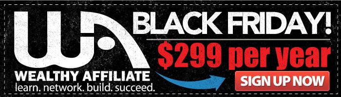 black-friday-affiliate